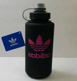 originals water bottle 32oz nwt