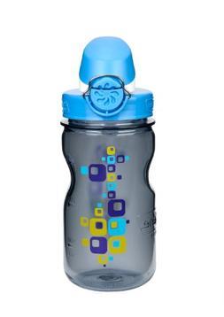 Nalgene Kids OTF Bottle