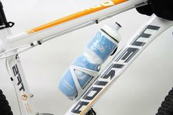 Popular Thermal INSULATED WATER BOTTLES 24oz For Cycling Bic
