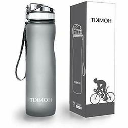 Sports Water Bottle 36oz 1000ml Eco Friendly And Tritan - St