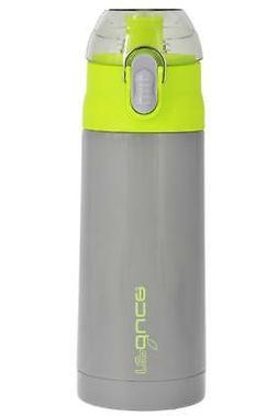 reduce Stainless Steel Vacuum Insulated Kid's FROSTEE Wate