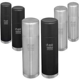 Klean Kanteen TKPro Vacuum Insulated Stainless Steel Beverag