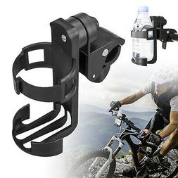 Water Bottle Drink Cup Holder Mount Cages for Motorcycle Bic