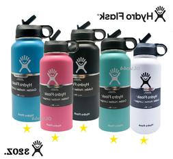 water bottle stainless steel vacuum insulated