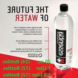 📌Essentia Water,Ionized Alkaline Bottled Water;Electrolyt